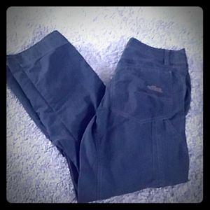 Kuhl Men's Olive Green Pants